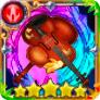 弦剣オリン・ツヴァイ:紅の画像