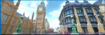 ロンドンアベニューの画像