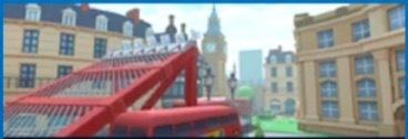 ロンドンアベニューRXの画像