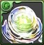 世界樹のルーンの画像