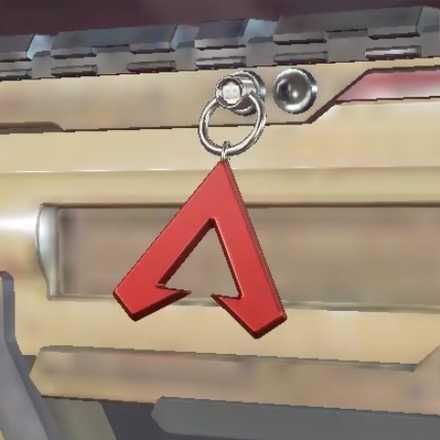 Apexロゴの画像