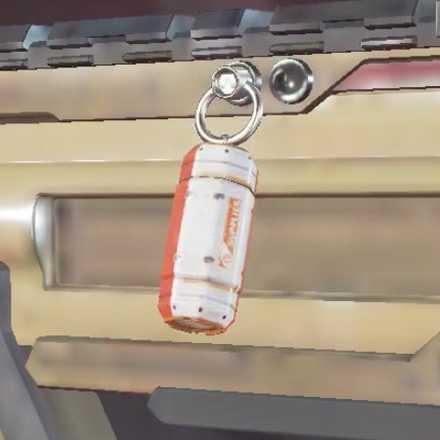 サプライボックスの画像