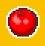 あまーいりんご画像