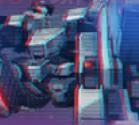MHT-3 平和の使者の画像