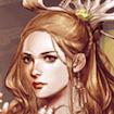 S3歩皇后の画像