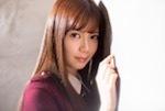 松平璃子(二人セゾン)画像