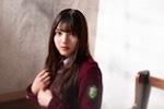上村莉菜(二人セゾン)画像