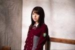 小林由依(二人セゾン)画像
