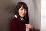 松田里奈(二人セゾン)画像