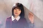 藤吉夏鈴(二人セゾン)画像