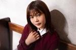 尾関梨香(二人セゾン)画像
