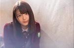 関有美子(二人セゾン)画像