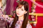 松平璃子(秋服'19)画像