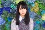上村ひなの(秋服'19)画像