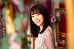 松田里奈(秋服'19)画像
