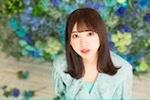 富田鈴花(秋服'19)画像