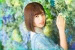 松田好花(秋服'19)画像