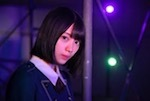 森田ひかる(サイマジョ)画像