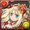 聖門の大魔女・サレーネの画像