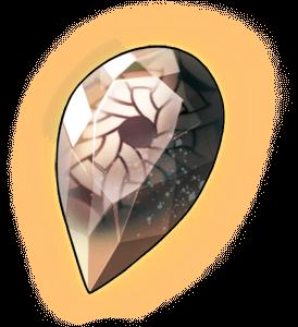 秘宝玉のアイコン
