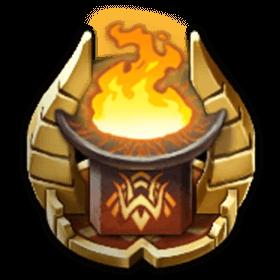 ムスペルの篝火の画像
