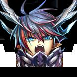 [蒼き雷光]エルケスの画像