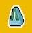 Metronome Image