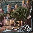 ホルン城の画像