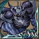 鋼の魔人 鉄巨人の画像
