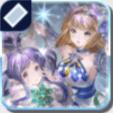 キラメキ☆スパークルナイトの画像