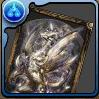 聖竜ソロネのカードの画像