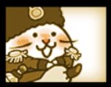 ネコウォッカの画像