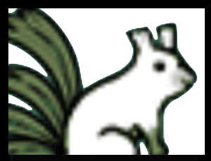 イングリッスの画像