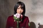 森田ひかる(二人セゾン)画像