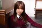菅井友香(二人セゾン)画像