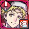 Winter Zephiel Icon