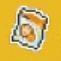 ポテトパック画像
