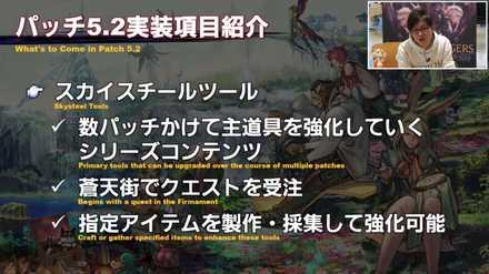 漁師2.jpg