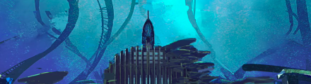 黒風海底 アニドラス・アナムネーシスの画像