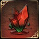 魔血の結晶の画像