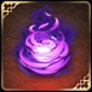 紅蓮の霊魂の画像
