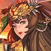 S2馬姫の画像