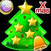 【神】クリスマスツリー魔晄石【ベル】のアイコン