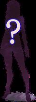 キャンペーン特別キャラクター「アーティファクト」の画像