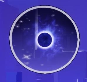 トリポカ-混沌の影の画像