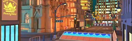 ニューヨークドリーム2の画像