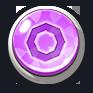 紫玉消去画像
