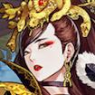 驪姫(りき).png