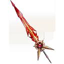 星剣ライオネルの画像