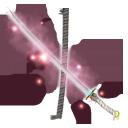 剣影の画像